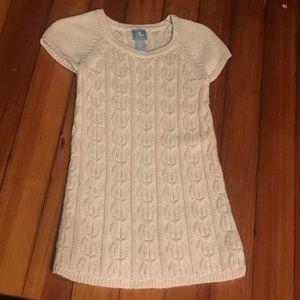 GAP - Sweater Dress
